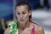 Tania Cagniotto