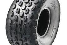 NEUMÁTICOS PARA QUADS / Venta de neumáticos para quads económicos y primeras marcas al mejor precio disponible en nuestra tienda online. Gastos de envíos gratis al comprar dos o más neumáticos para quad.