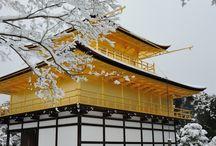 Japanesse culture