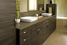 House-Bathroom ideas