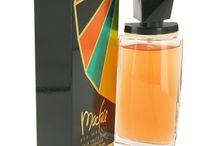 Bob Mackie Perfumes / Bob Mackie Perfumes