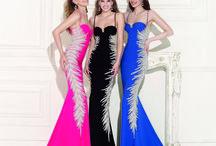 Prom 2015 / Prom Dresses & Inspiration for 2015