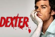 Dexter Theme Party Ideas / by Rachel Humiston | The Avid Appetite
