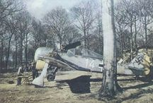 FW 190 / Ta 152