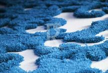 Wall To Wall Carpets / Carpet Couture specializes in the manufacturing & installation of broadloom and wall to wall carpets. Our vast industry experience has helped us to understand & develop the best quality contract carpets at very competitive rates.