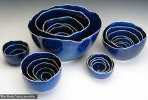ceramics / by Paula Hamilton