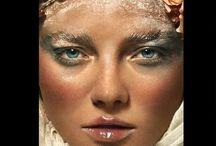 Alanna Whittaker for Design SCENE Magazine
