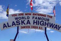 2017 - Alaska