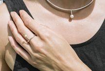 Pearl / Pearl Jewelry