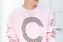 Lee Dong Hyuck ❤️ / Haechan NCT Dream & NCT 127 06/06/2000 (17 anos)