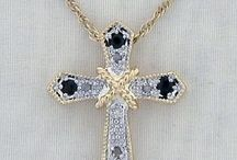 Perfect Jewelry For Easter / I always loved Jewelry but the perfect way to express Easter is Jewelry... / by Sherry .