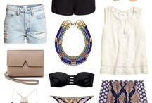 Wear * Travel