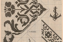 Needlework ideas