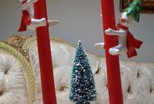 Howard Holt Christmas