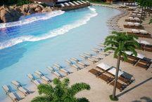 Aqualand Resort Salinas