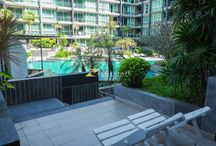Condos in pattaya for rent / Condo For Rent Pattaya – Thailand  Are you looking for a condo for rent in Pattaya? Stop by at Zet Estate (Thailand) Co., Ltd., your leading letting agency on Eastern Seaboard. We have condos for (long term and short term) rent in any price range at any location.