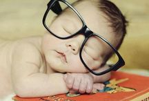 Baby / Baby photos, best way to set up a newborn shoot, ideas for setting up a newborn shoot, baby and child photography