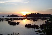 Vietnam / Images of Vietnam