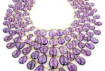 necklaces !