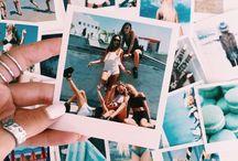 photo travel