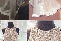 Prom Dresses 2018 / Shop long and short prom dresses 2018 online. Long prom dresses, two piece prom dresses, dresses for senior prom and dresses for junior prom 2018.