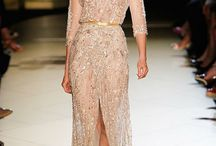 EXQUISITE.FASHION / by Kate Smith