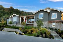 Our Homes: Orinda