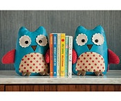 owls / by Kristin Hennage