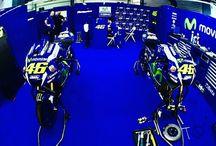 """MotoGP Spanyol """"Circuit Jerez"""" 24 April 2016 """"1st"""""""