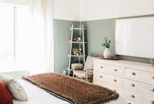 Apartment and Condo Inspiration