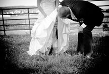 Wedding photo inspiration / photo inspiration for my wedding, for your wedding :)