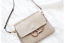 Handbag-Love
