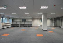 arch viz_flooring