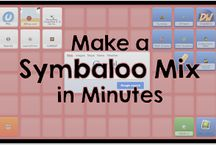Symbaloo Resources