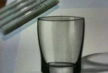 sivoproject