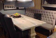 Kloostertafels HPW Style / Welke tafel zoekt u ?.