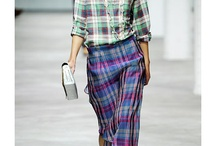 Great Looks Spring 2013