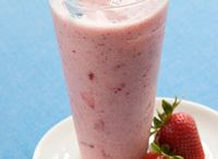 smoothies♥