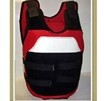 Bull Fighting Gear / Top quality bull fighting gear on RodeoMart.com.  RM features a variety of products. / by Rodger Hawes