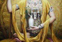 Oriente India