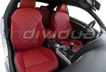 EXCLUSIVE Collection - INDIVIDUAL AUTO DESIGN