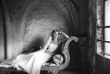 Zondag Fotografie: Weddings