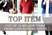 △ The 23rd THEME ▽ JOGUNSHOP<< / www.okdgg.com  :The only place to meet over 2,000 Korean shopping malls at once