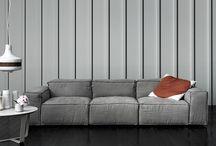 divani sofa canape