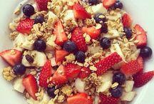healthy, foods