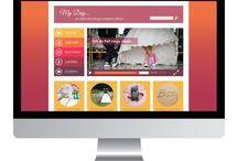 SzilviArt Design Portfólió