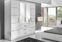 lakás belsők / színek, lakberendezés ötlet