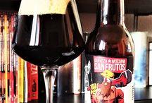 Cervinegra / Blog sobre cervezas negras