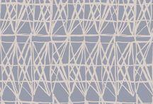 • pattern •