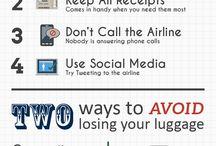 Viajes tips